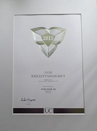 UC diplom 2015